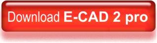 Download E-CAD2 pro