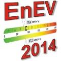 EnEV 2014 Seminare