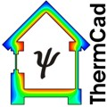 Wärmebrücksimulationsprogramm